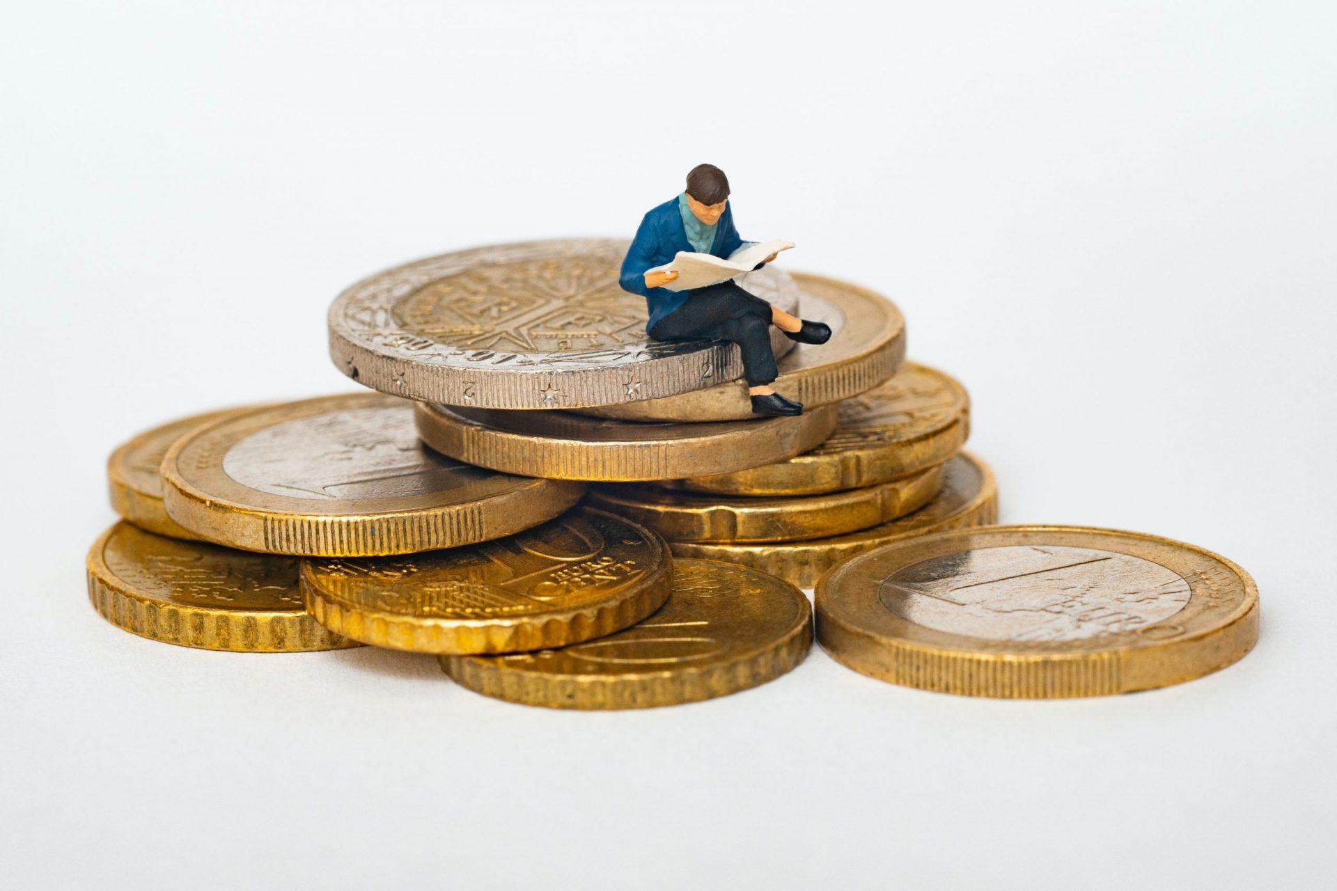 Học gì để đầu tư/kiếm tiền/làm giàu…?